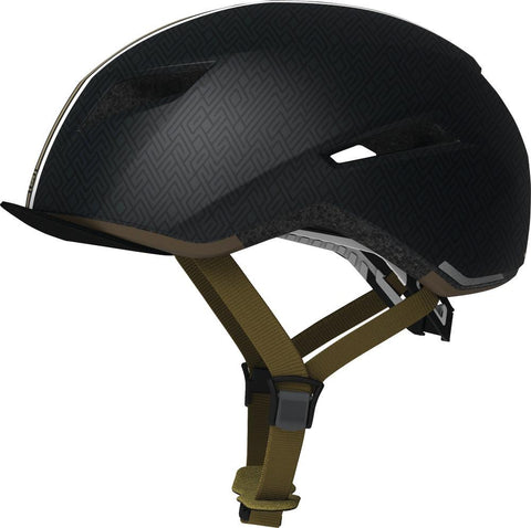casque abus yadd i credition noir nugget pas cher