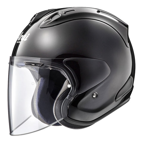 casque arai szr vas diamond black