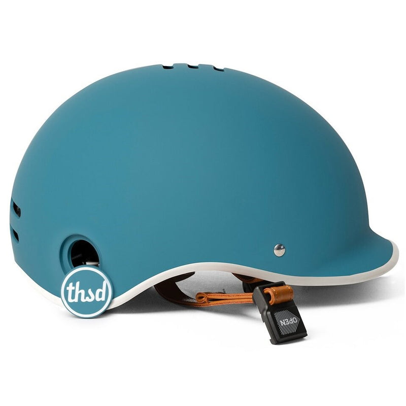 casque thousand coastal bleu pop lock