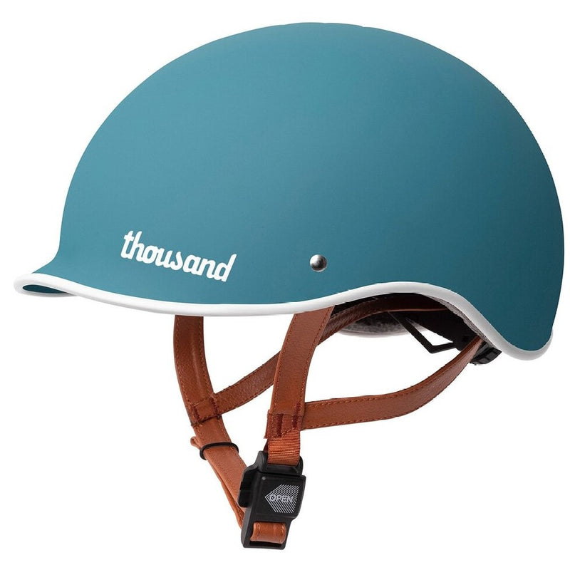 casque thousand coastal bleu weebot
