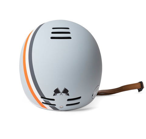 casque thousand velo heritage gt stripe france
