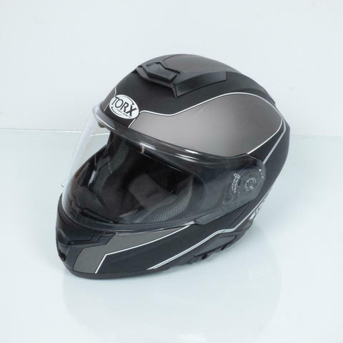 casque torx neil 2 trip moto france