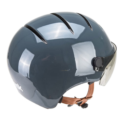 casque velo kask urban lifestyle ardesia france