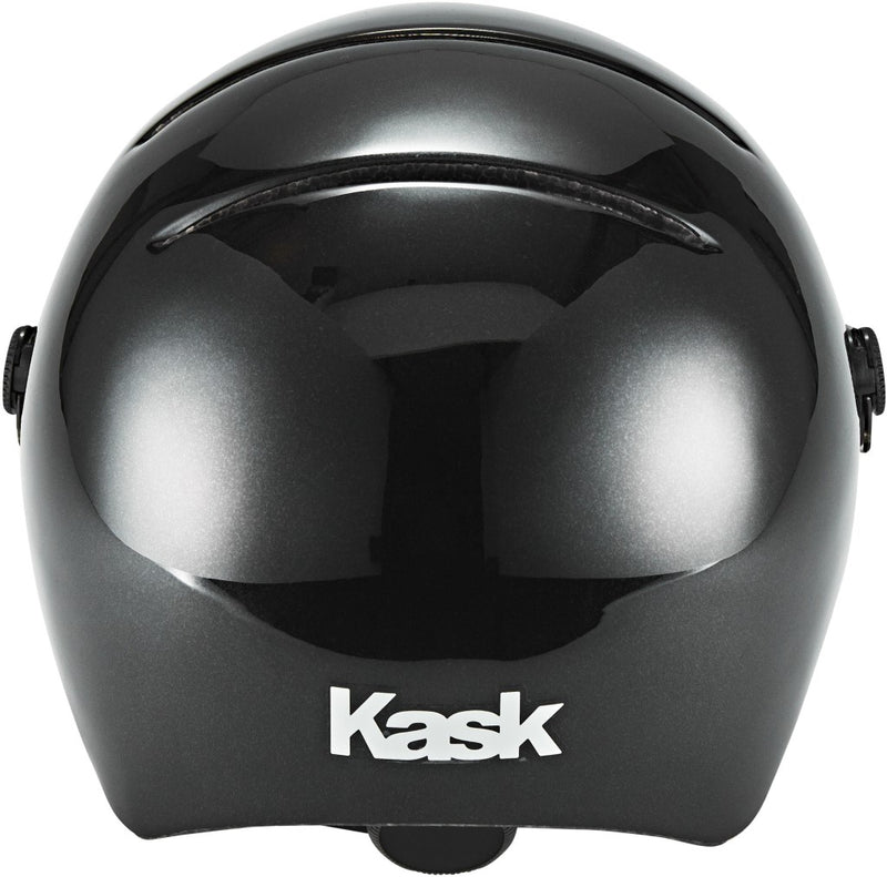 casque velo kask urban lifestyle onice arriere