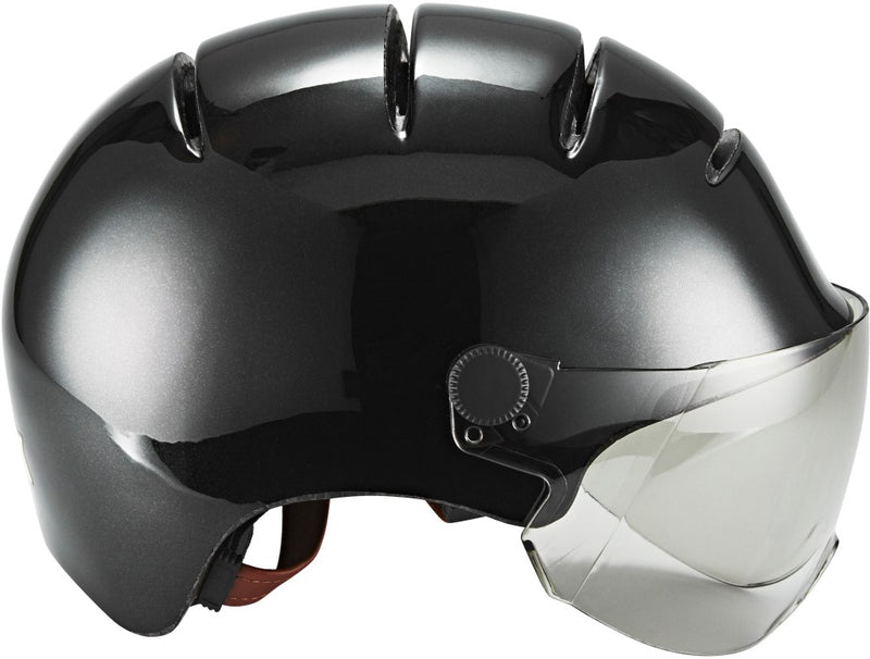 casque velo kask urban lifestyle onice france