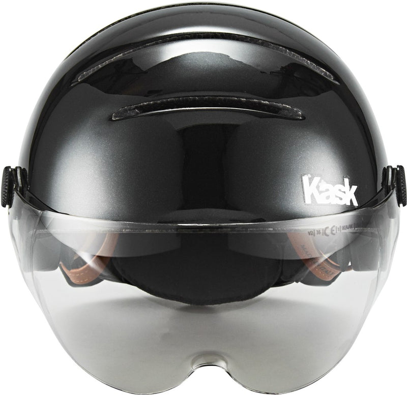 casque velo kask urban lifestyle onice pas cher