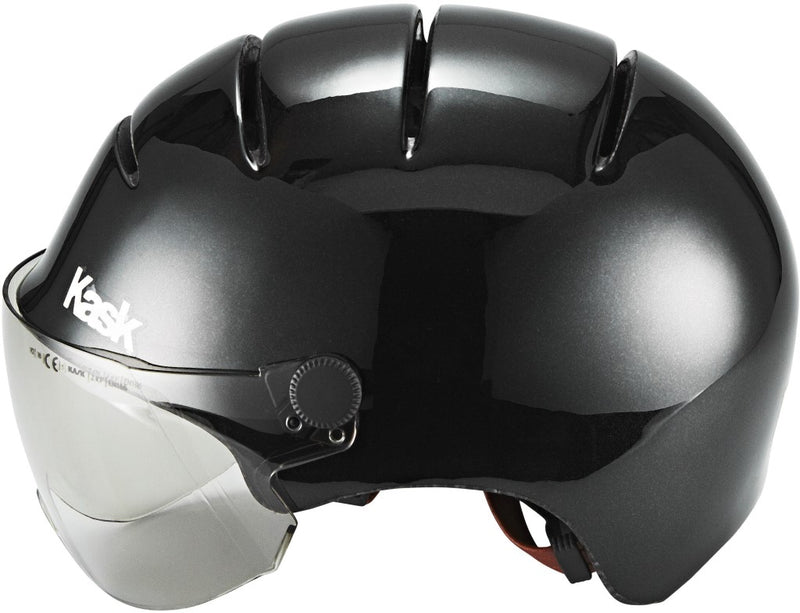 casque velo kask urban lifestyle onice weebot