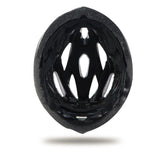 casque velo racer weebot rembourrage in mold
