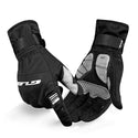 Gants de Protection Thermo Plus