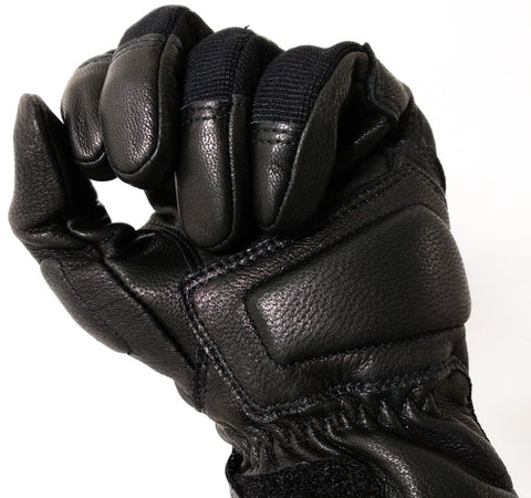 gants revit pandora noir france