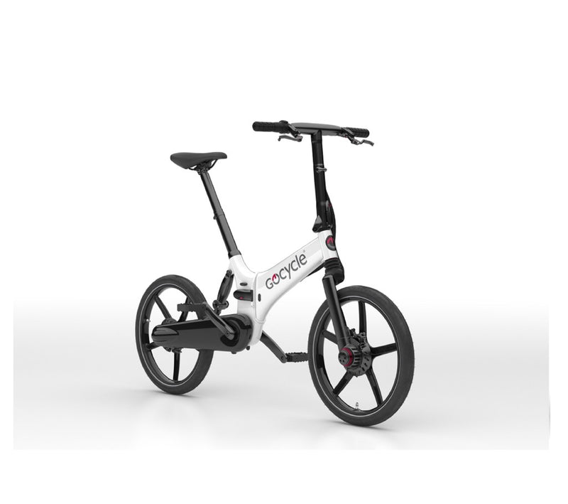 gocycle gx velo pliant france distributeur