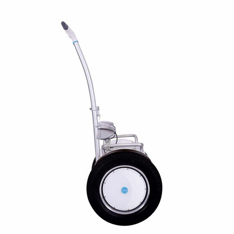 Gyropode Airwheel S5+ roue 10 pouces