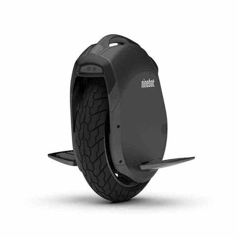monoroue ninebot one z10 segway roue 18 pouces off road