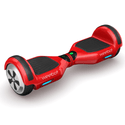 Hoverboard Classic Rouge 6,5 Pouces - Occasion