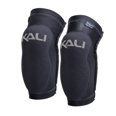 kali protective mission elbow coudiere