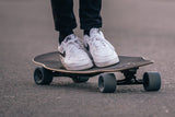 longboard electrique elwing halokee france