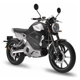 moto electrique super soco tc max 125cm3 france