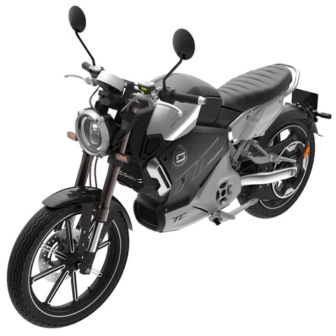 moto electrique super soco tc max 125cm3 subvention