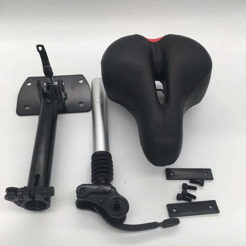 pack siege selle etwow trottinette electrique