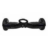 poignee transport hoverboard universelle
