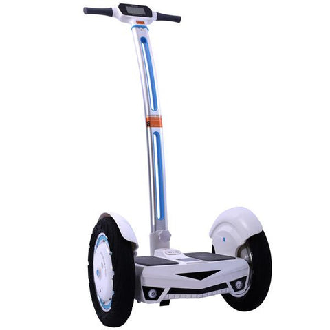 Gyropode Airwheel S3 Pulsar - Occasion - Weebot