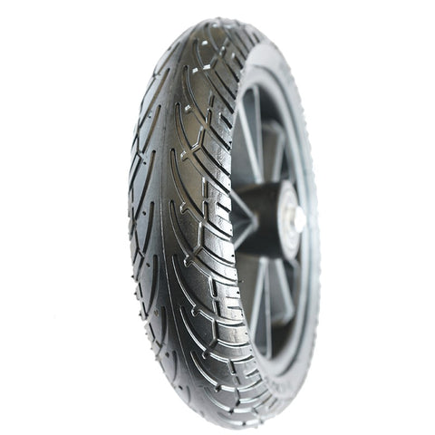 roue arriere gomme tendre large v2 etwow