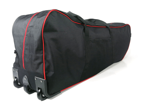 sac transport trottinette electrique solide