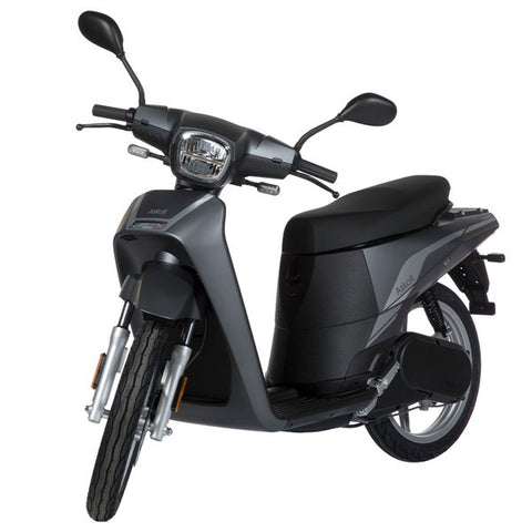 scooter electrique askoll ngs3 noir