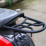 support top case scooter super soco cux pas cher