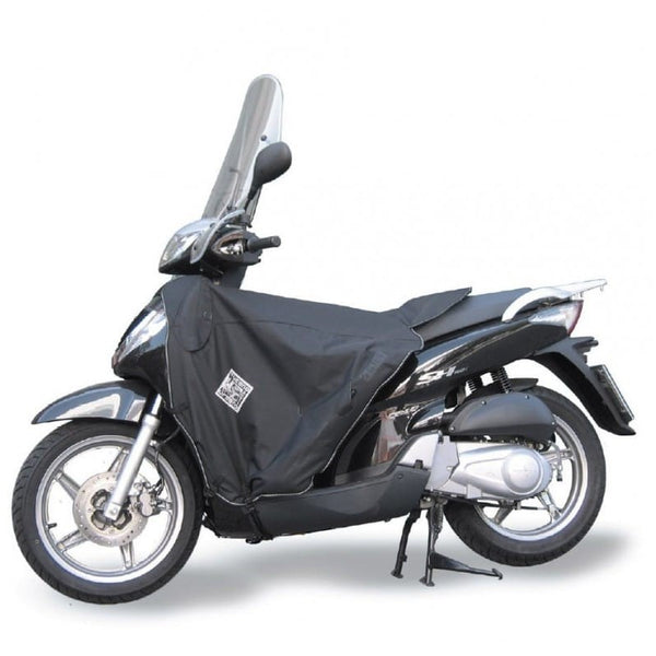 Tablier Tucano Termoscud R151X pour Scooter