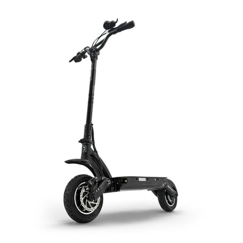 trottinette electrique dualtron new batterie 60v