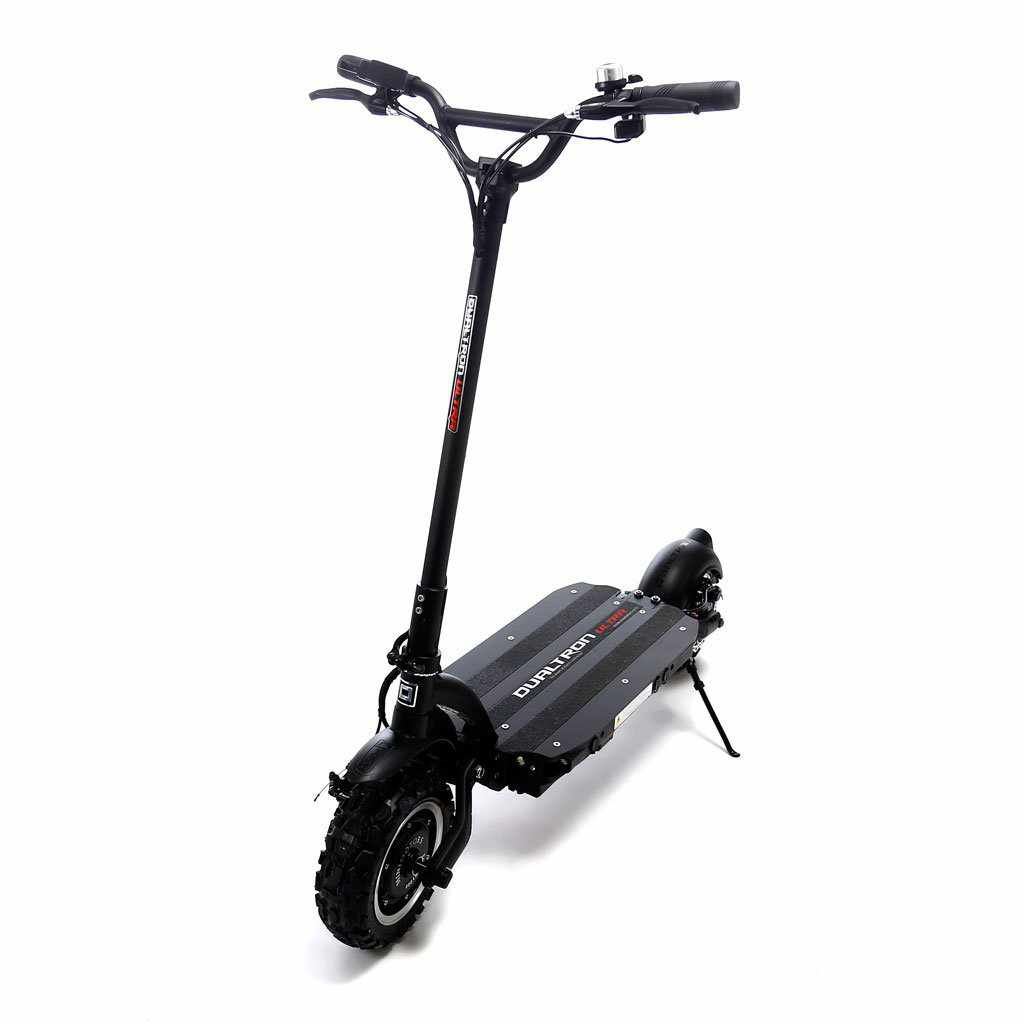 dualtron ultra trottinette electrique 80 km h et 120 km. Black Bedroom Furniture Sets. Home Design Ideas