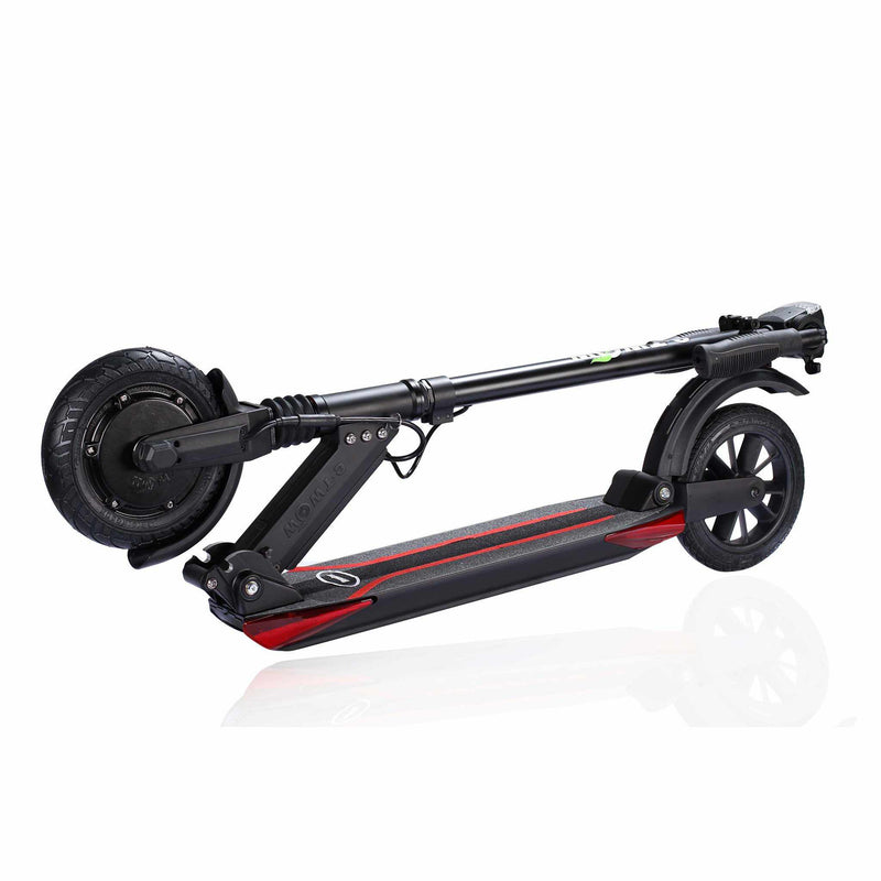 Trottinette Electrique pliable E TWOW Monster confort