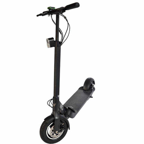 trottinette electrique egret ten v3 nouvelle version 2018