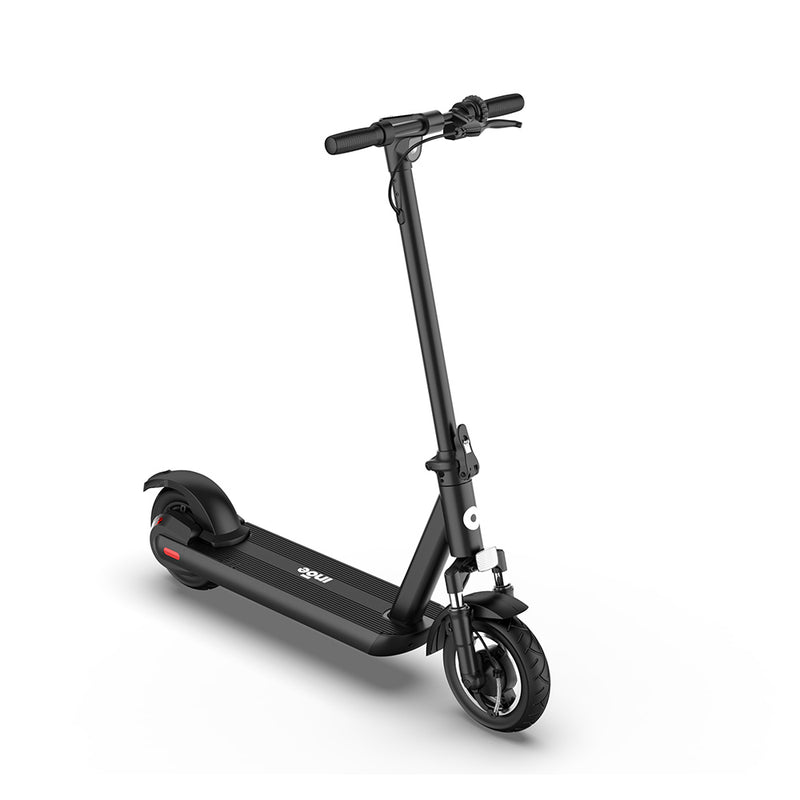 trottinette electrique inoe sweemie trottinette etanche batterie ipx7