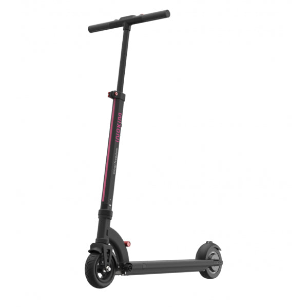 Trottinette Electrique ultra legere Inokim Mini Plus
