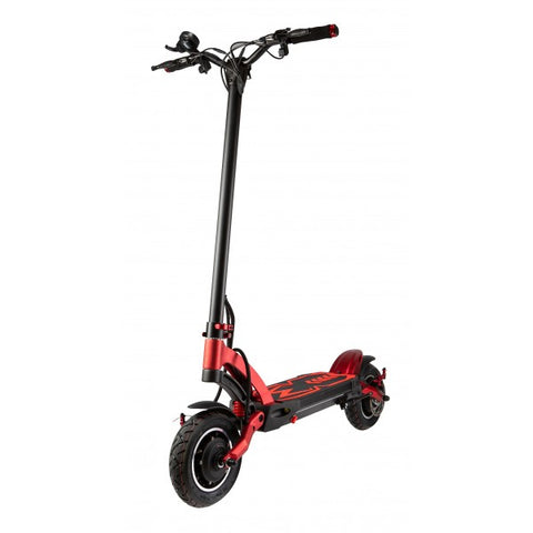 trottinette electrique kaabo mantis lite france