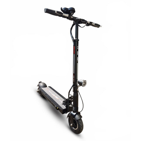 trottinette electrique speedtrott GX14 promotion