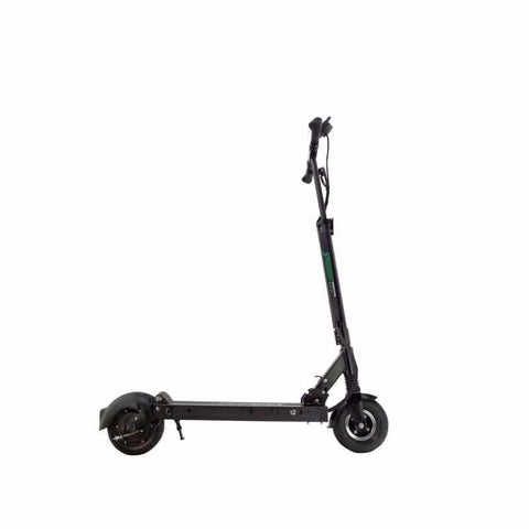 Trottinette Electrique Speedway super Mini 4 Pro batterie panasonic