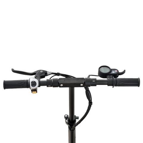trottinette electrique weebot odessa guidon