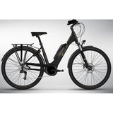 velo assistance electrique granville e_urban performance noir