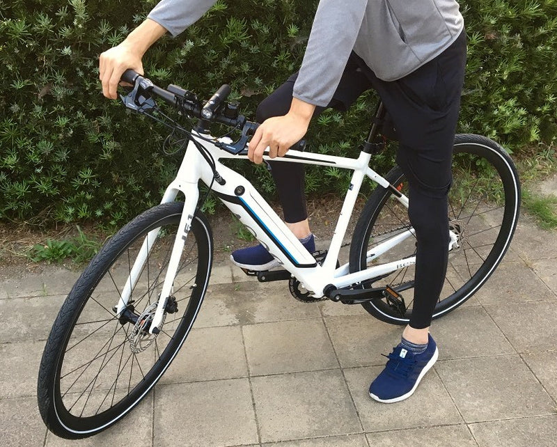 velo electrique besv jf1 homme