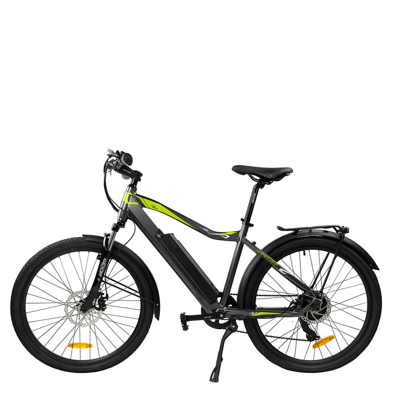 velo electrique suspension ques plus weebike