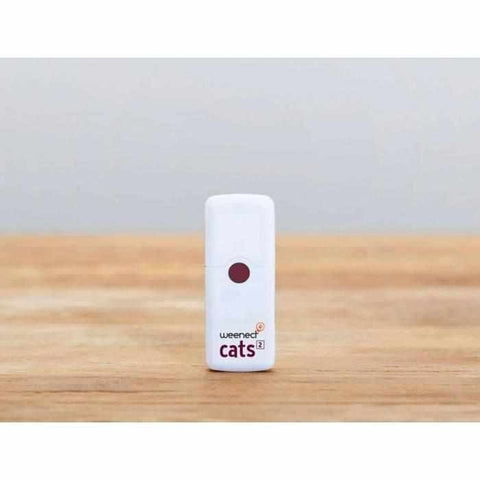 balise gps pour chat balise connect 233 e weenect cats 2