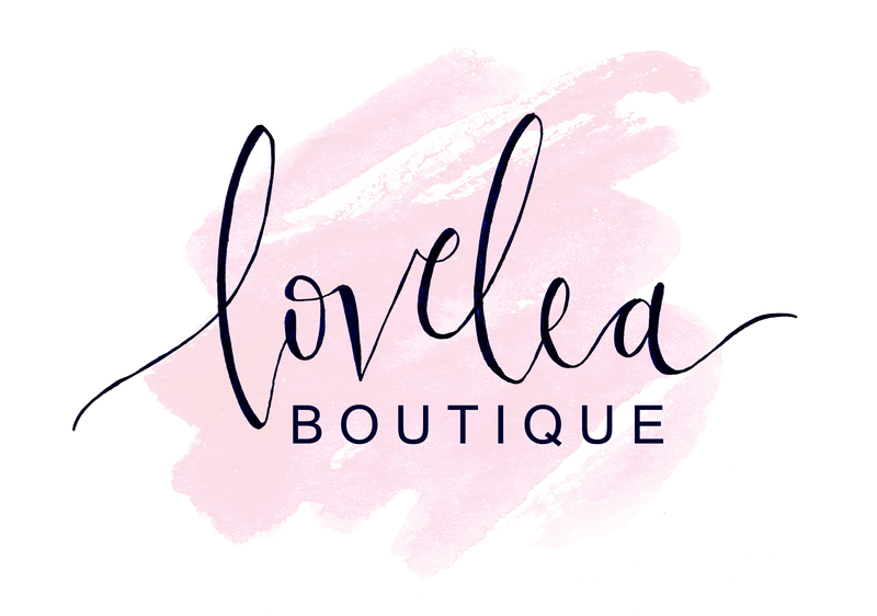 Lovelea Boutique