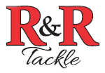 R&R Tackle Co. | Premium Saltwater Fishing Tackle