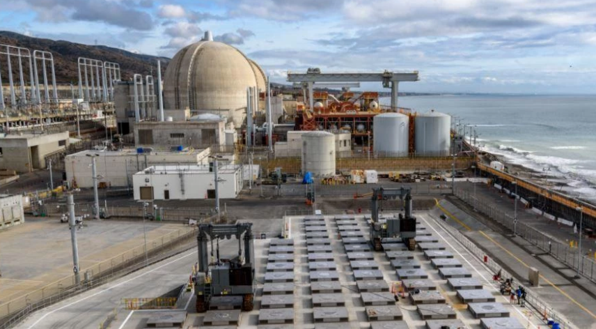 In meeting with nuclear regulators, contractor at San Onofre acknowledges possible violations but calls design changes 'minor'