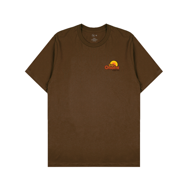 products/Burst_tee_Borwn.png