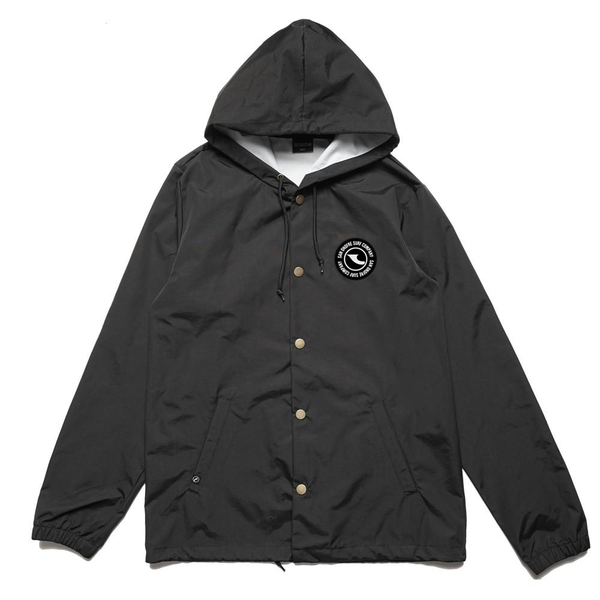 products/SANO_8.5_3_ROUND_BLACK.png