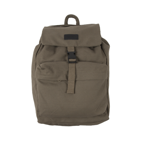 Trails 1 Backpack